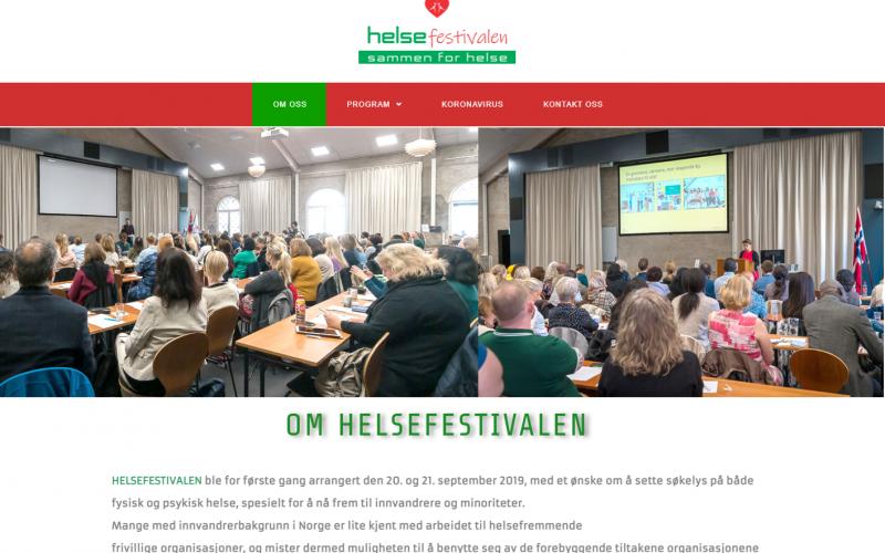 Helsefestivalen_02